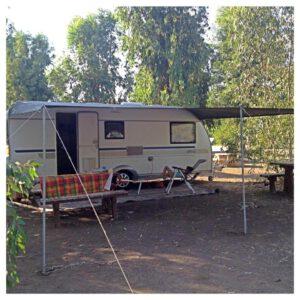 edelman-camping