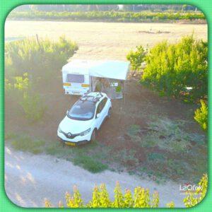halunga-camping