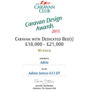 פרס העיצוב