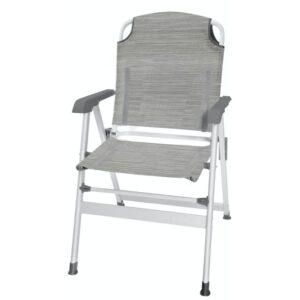 כסא קמפינג BRUNNER