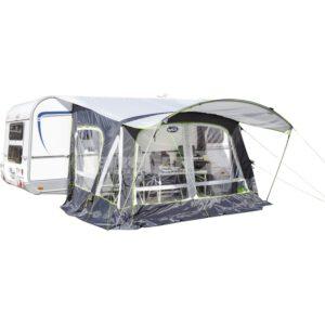 אוהלים לקרוואנים