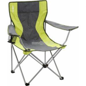 כסא קמפינג מתקפל
